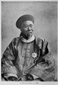 Li Hung-Chang in 1896.tif