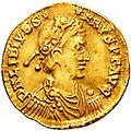 Libius Severus solidus 612158 (obverse).jpg