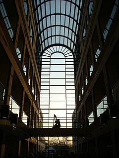 Library of Michigan Atrium.jpg