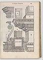 Libro primo (-quinto, estraordinario) d'architettura MET DP340538.jpg