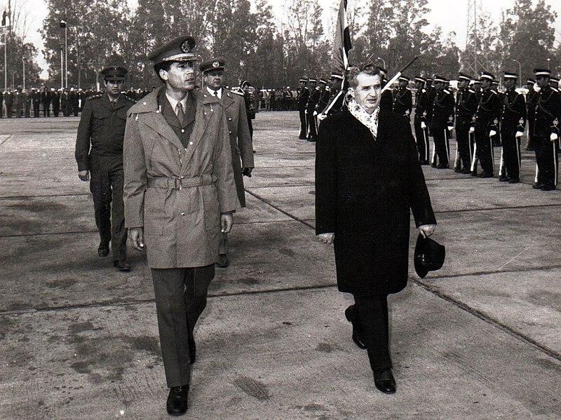 Libya 1974 e.jpg