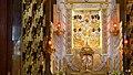 Licheń- Sanktuarium Matki Bożej Licheńskiej. Bazylika widok z wnętrza - panoramio (4).jpg