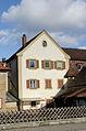 Lichtenau, Marktplatz 12-004.jpg