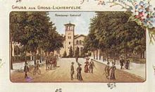 Lichterfelde-West.jpg