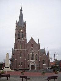 Lichtervelde - Sint-Jacobuskerk 1.jpg