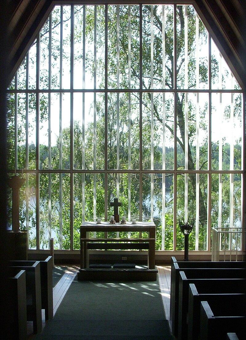 Lida friluftsgård 2010n.jpg
