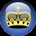 Liechtenstien-orb.png