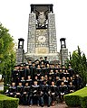 Life University Summer 2011 Graduates.jpg