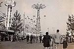 Lifesavers-Parachute-Ride-Worlds-Fair-1939.jpg