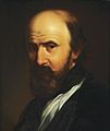 Ligeti Portrait of Károly Markó 1847.jpg