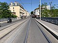 Ligne 1 Tramway Pont Île St Denis Île St Denis 1.jpg