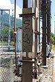 Ligne de la Maurienne - IMG 5961.jpg