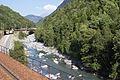 Ligne de la Maurienne - de Saint-Avre à Modane - IMG 0297.jpg