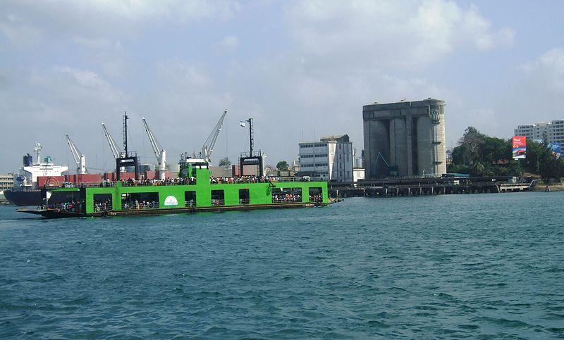 File:Likoni Ferry.jpg