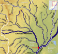 Likouala Basin.png