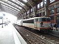 Lille - Gare de Lille-Flandres (57).JPG