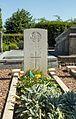 Lillers Communal Cemetery 10.jpg