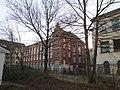 Limbacher Straße 35.JPG