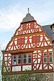 Limburg an der Lahn, Mühlberg 2, Schloss-002.jpg
