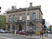 Limehouse Town Hall - geograph.org.uk - 788445.jpg