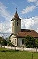 Limpach Kirche.jpg