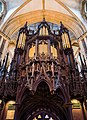 Lincoln Cathedral Organ, Lincolnshire, UK - Diliff.jpg