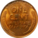 Lincoln Cent Wheat Reverse.png