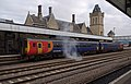 Lincoln Central railway station MMB 15 156403.jpg