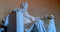 Lincoln Memorial Washington DC.jpg