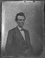Lincoln O-22 by Marsh, 1860.png