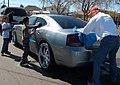 Lincoln Plair Carwash Benefit at POGO Park (8558697190).jpg