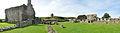 Lindisfarne Priory 5.jpg
