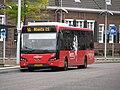 Linie 51, 1, Hengelo, Overijssel.jpg
