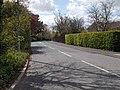 Linton Lane - Linton Road (geograph 4934824).jpg