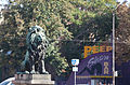 Lion's Bridge, Sofia 2012 PD 13.jpg