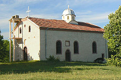Lipen-church-front.jpg