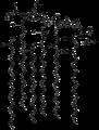 Lipid A.png