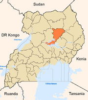 Lira District Uganda.png