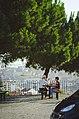 Lisboa (35672034496).jpg