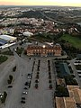 Lisboa -i---i- (39112235782).jpg