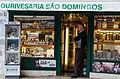 Lisboa 035 (24952646170).jpg