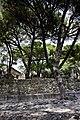 Lisboa 07 2013 - panoramio (94).jpg