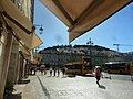 Lisbon, street scenes from the capital of Portugal 44.jpg