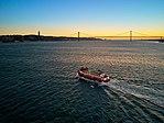Lisbon (36878997051).jpg