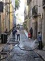 Lisbon IMG 2645 (8054241975).jpg