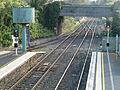 LisburnRailway StationApril2015 (4).JPG