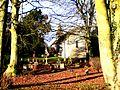 Litchfield Churchyard.jpg