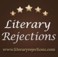 Literary Rejections Logo.png