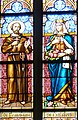 Litschau Pfarrkirche - Fenster 3a.jpg
