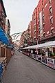 Little Italy, Manhattan, New York (3927524734).jpg